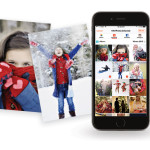 Get FREE Unlimited Prints with the Shutterfly App