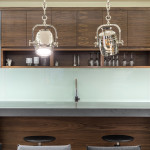 Top Five Rules for Choosing Lighting Fixtures
