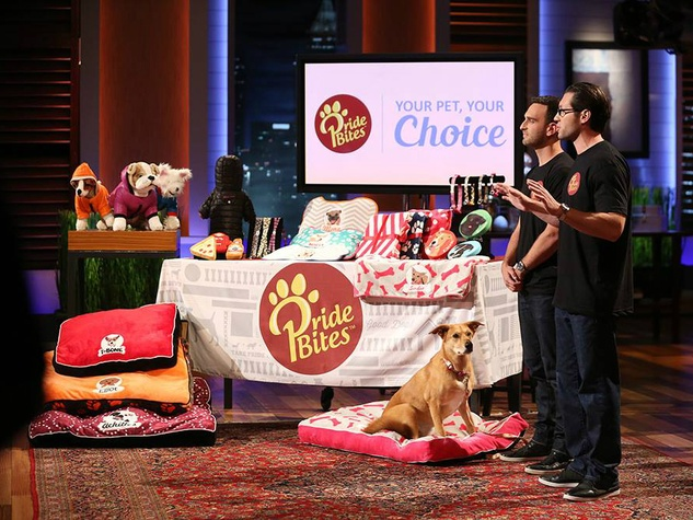 PrideBites-Austin-company-personalized-dog-products-Shark-Tank-April-2016_105028