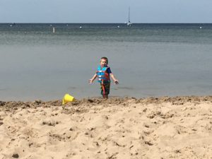 Tips to Having a Fun Summer