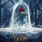 Beauty and the Beast Teasers