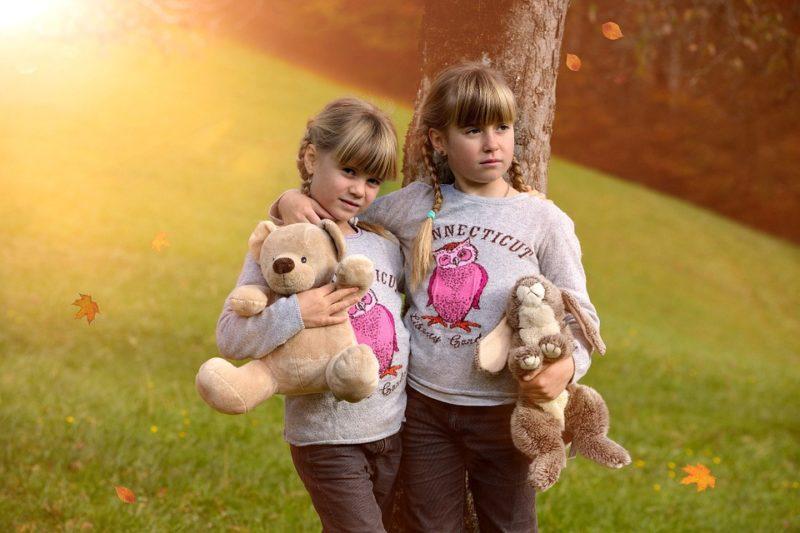 children-625025_960_720