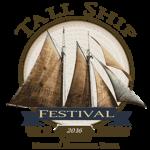 Tall Ship Festival – Green Bay – August 5th-7th