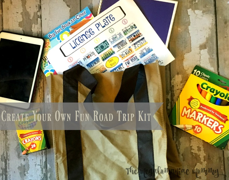 road-trip-kit-for-kids-the-megalomaniac-mommy