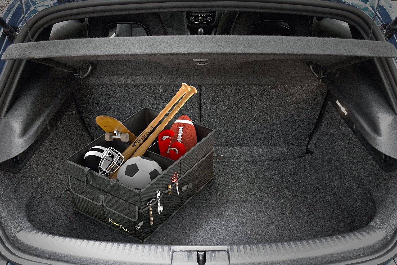 trunk-organizer