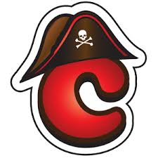 carrr-matey-logo
