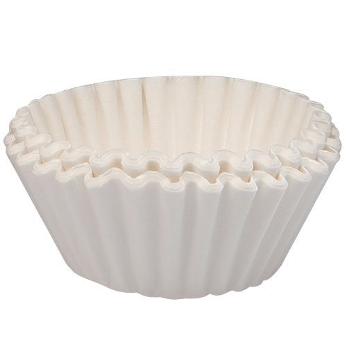 disposable-coffee-filters