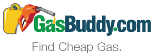 gas-buddy-logo