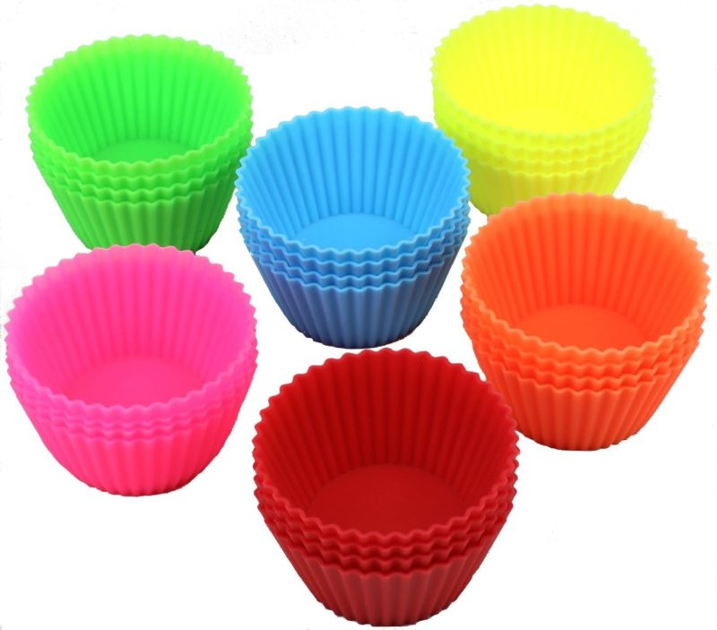 silicone-cupcake-liner