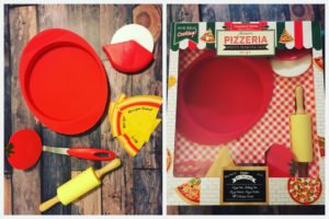 Kids Can Cook with Handstand Kitchen + Giveaway – Ends 11/7