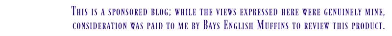 bays-english-muffins-disclosure