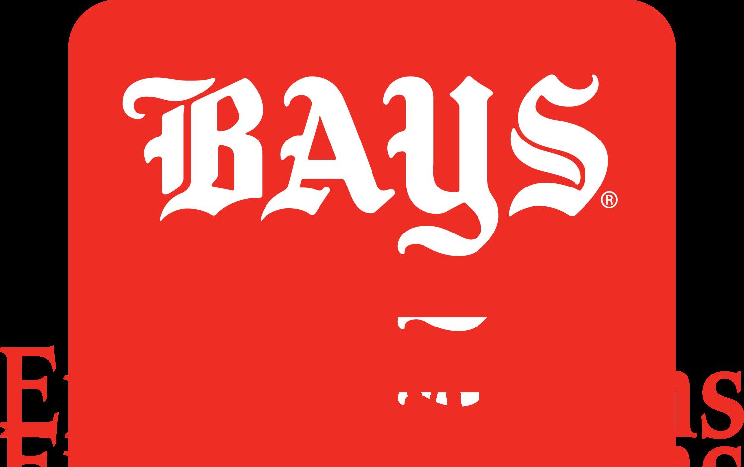 bays-english-muffin-logo