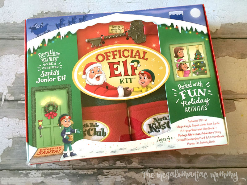 north-pole-kids-club-official-elf-kit-red-and-green