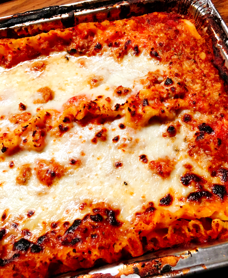 stouffers-lasagna-with-meat-sauce