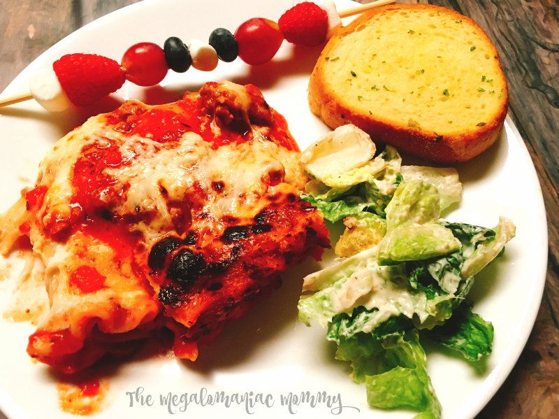stouffers-lasagna-with-meat-and-sauce-with-kid-friendly-sides