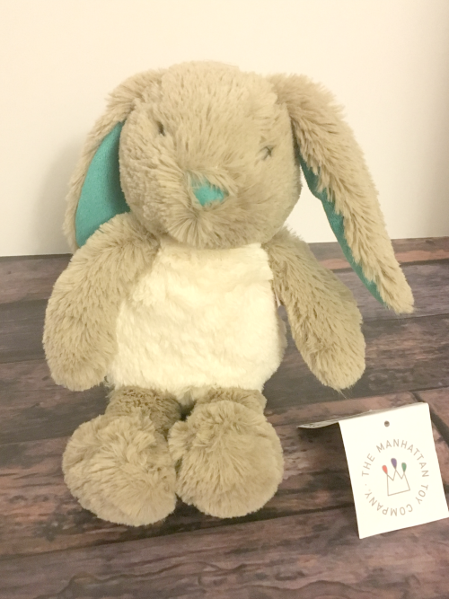 the-manhattan-toy-company-woodland-babies-bellamy-bunny-pull-musical