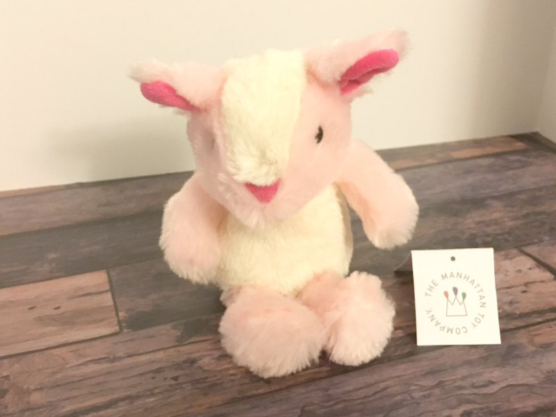 the-manhattan-toy-company-woodland-babies-chloe-deer-small