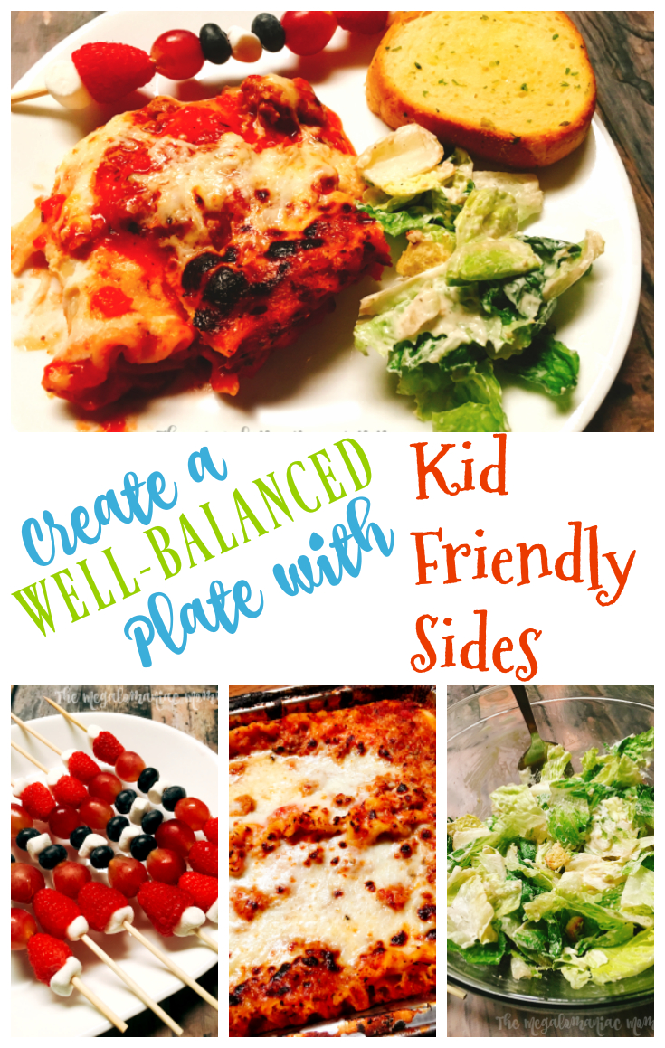 create-a-well-balanced-place-with-kid-friendly-sides