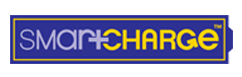 smartcharge-logo