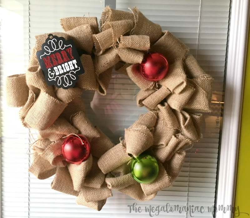 Holiday-Burlap-Wreath-Oriental-Trading-Company