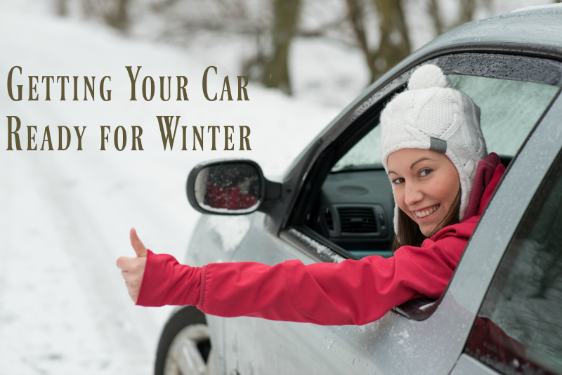 getting-your-car-ready-for-winter