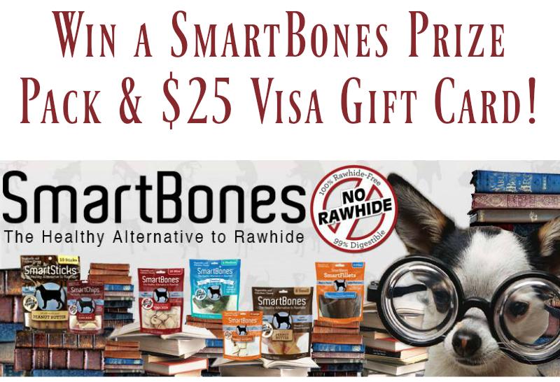 smartbones-giveaway