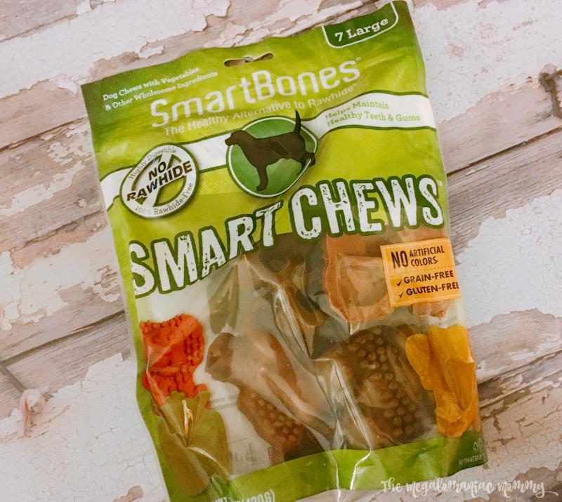 smartbones-smart-chews