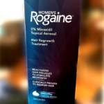 Get the Hairapy You Need with Women's Rogaine®