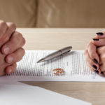 Divorce and Child Custody: Plans for Parenting Separately and Making It Work
