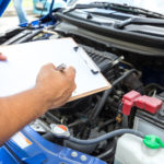 Used Car Inspection: What You Need to Know