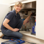 When to Call a Plumber: Household Fixes and Upgrades to Leave to the Pros