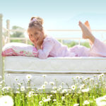 Natural Materials Matter: Key Reasons Organic Mattresses are a Healthy and Ethical Choice