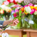 Here's How You Can Order the Freshest Cut of Flowers Online