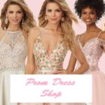 Prom's Coming – Should You Get A Short Or Long Dress