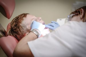 What to Do When Your Child Needs to Undergo Wisdom Teeth Removal
