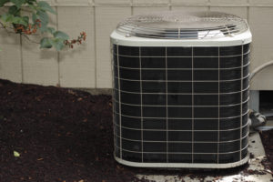 Energy Efficient Home Cooling: Top Signs It's Time to Update Your Air Conditioner