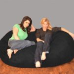 From Lumpy Chair to Fabulous Furniture: The Evolution of Soft and Cozy Bean Bags
