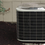 Cooling Your Home: Understanding Your Many HVAC Options