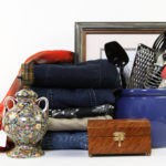 Closets, Boxes, and Bookcases: Surprising Sources of Income Hiding in Your House