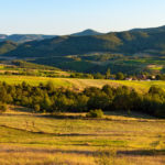 Home on the Range: The Realities of Running Your Own Ranch
