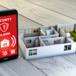 Home Safety and Security: Smart Steps to Take When Going Away for More Than a Day