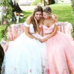 Things to Consider When Shopping For a Formal Dress