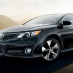 Invest in Your Car with Toyota Care