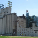 Family Fun in Minneapolis: 3 Things to Do and See
