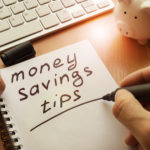 Top Money Saving Tips for New Moms