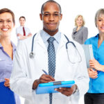 Why a Healthcare Career Could Be Right for You