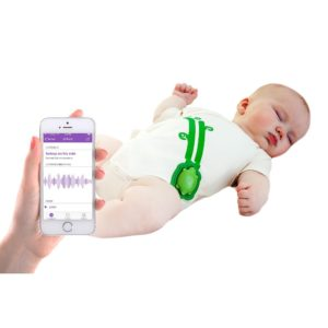 8 Essential Gadgets For New Moms – Top Tech To Make Life Easier For Mom & Baby