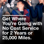 Why Buy Toyota – Toyota Care