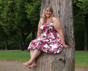 7 Confidence Boosting Fashion Tips for Plus Sized Women