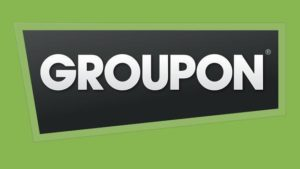 Groupon Can Help You Save When You Shop Online